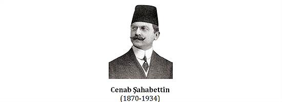 abdulrahim hezar salih